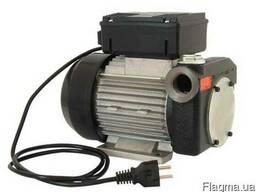 Насос для ДТ РА 220В -70, 80, 100, 150л/мин Adam Pumps (Италия)