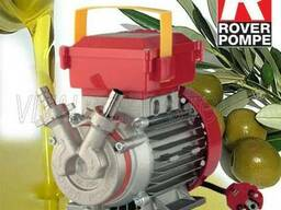 Насос для масла, вина, уксуса, молока NOVAX Rover