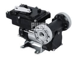 Насос для перекачки бензина 220В 50л/мин EX50 Piusi Италия