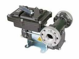 Насос для топлива EX50 12V