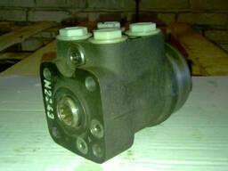 Насос дозатор (ДОН-680)