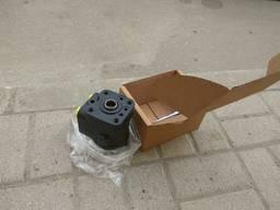 Насос-дозатор салео дос 50AD/ МТЗ-320/ МТЗ-422/ МТЗ-622/Т-25