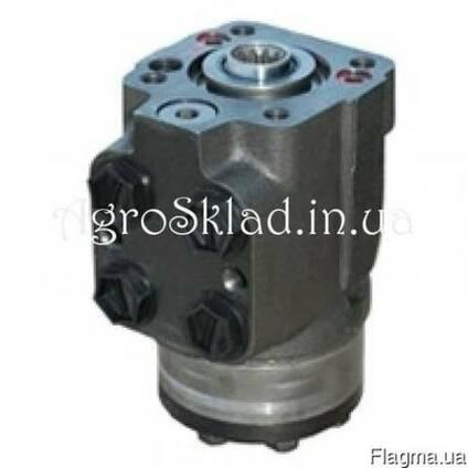 Насос-дозатор (Гидроруль ) HKUQ/S-160
