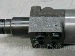 Насос Дозатор (гидроруль) ХУ-250 (ДЗ-143)