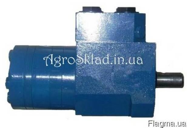Насос-дозатор (Гидроруль) МРГ 160