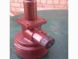 Насос-дозатор (гидроруль) НИВА СК5 (К-700) ГА-36000А - фото 1