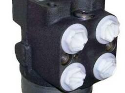 Насос дозатор HKUQ/S 140, гидроруль HKUQ/S 140, ЮМЗ-6