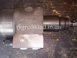 Насос-дозатор ХУ-85-10/1 Новый