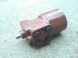 Насос-дозатор моноблочный НДМ 200-У600 (усиленный)