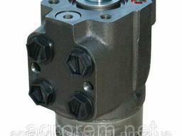 Насос дозатор HKU - 80, 100, 120, 160, 250