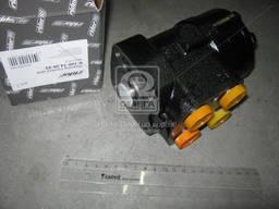 Насос-дозатор МТЗ 1221 (Rider) Д-160-14. 20-03