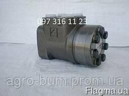 Насос-дозатор МТЗ (Болгария) (V=160)