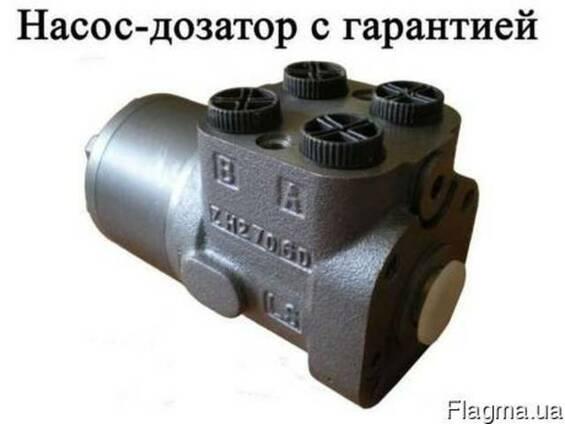 Насос-дозатор гидроруль Т-40, Т-25, Т-16, МТЗ, ЮМЗ, ДОН, НИВА
