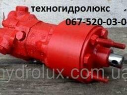 Насос дозатор НД-125