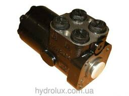 Насос-дозатор НД-400 (ХТЗ)