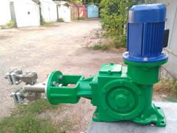Насос дозатор НД1,0-63/63К продам