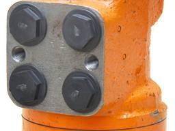 Ремонт Насоса-дозатора НДМ-200-У600(ХТЗ-120, Т-151-08, ДЗ-98)