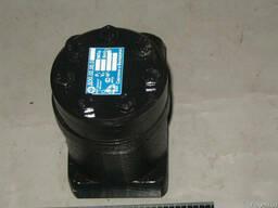 Насос дозатор рулевого управления МТЗ 80, 82, 1025