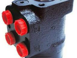 Насос дозатор Салео (гидроруль) DOC-160, МТЗ-892 / МТЗ-1221