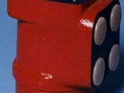 Насос-дозатор Т-150.