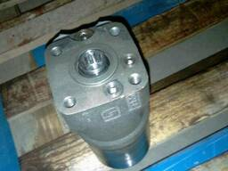 Насос дозатор Т-150, качественный - фото 2