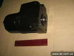 Насос дозатор трактора Т-150 (ХТЗ)