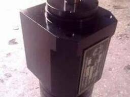 Насос дозатор У 245.006-01 объм 500 куб. см (вал)