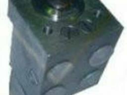 Насос-дозатор У245-009-85 (Автогрейдер ДЗ-122, 180, 143;. ..