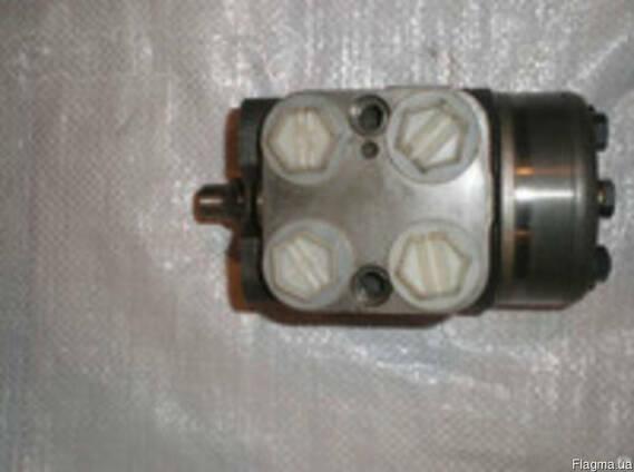 Насос Дозатор (гидроруль) HKU - 400