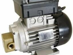 Насос EА-88 (0,37 кВт)
