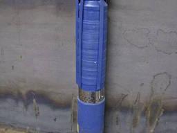 Насос ЭЦВ 6-25-100 погружной для скважин ЭЦВ 6-25-100 цена