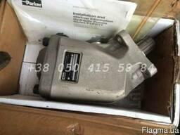 Насос гидравлический для грузовика F1-81