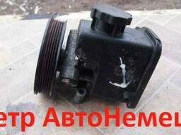 Насос гидроусилителя 0024667501 Sprinter OM611-612