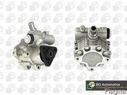 Насос гидроусилителя Audi A4/Seat Exeo 1.9-2.0 TDI 97-