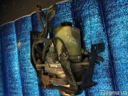 Насос гидроусилителя Ford C-Max Focus Kuga 4M513K514BF