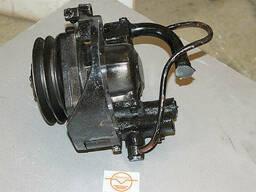 Насос гидроусилителя руля (ГУРА) МАЗ (5336-3407010)