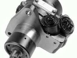 Насос гидроусилителя руля Mercedes 609 OM366/352