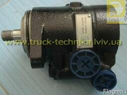 Насос гидроусилителя руля VOLVO Truck Power Steering Pump