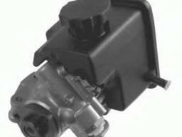 Насос гидроусилителя Sprinter 2.2/2.7CDI 00-06