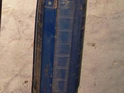 Насос глубинный (артезианский) ЭЦВ 6-10-80