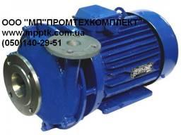 Насос КМ 50-32-120 К