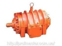 Насос КО-503 вакуумный насос КО 503 ассенизатор