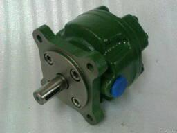 Насос лопастной Г 13-33М (35 л/мин)