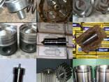 Амперметр / Вольтметр М42300, 100-0-100 / М42300, 0-150 В - фото 2