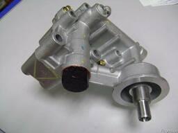 Насос масляный 3.9 26100-41750 к грузовику Hyundai HD 65/72/