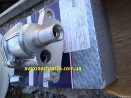 Насос масляный Газ-53 - фото 2