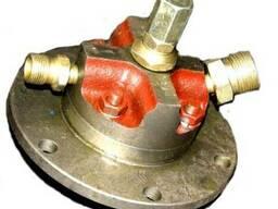 Насос масляный компрессора ПК-3.5, ПК-1.75, ПК-5.25