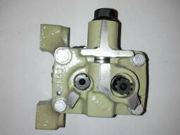 Насос масляний нагнітальний RABA MAN D2356/D2156/D10