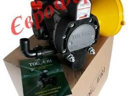 Насос на опрыскиватель Tolveri (P-120)