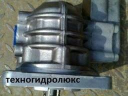 Насос НШ 32 УКП-0 для автомобиля МАЗ
